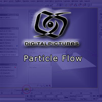 Particle Flow Training CD