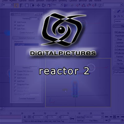 DPicReactor2_Signature_4x4.jpg