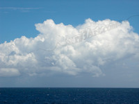 Cloud bank 02624 jpg