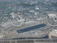 Daytona_International_Speed_Way.jpg