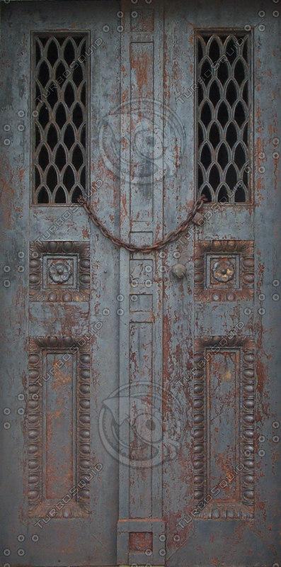 Doors_metal_rust_1_vol2.jpg