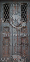 Doors_metal_rust_1_vol2.jpg