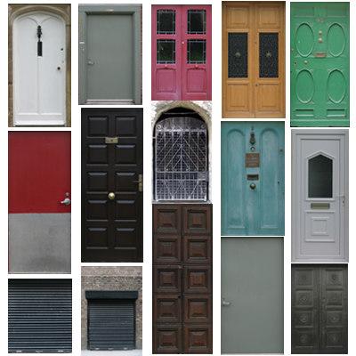 Doorspicture.jpg
