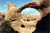 Double O Arch, Utah.jpg