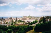 Edinburgh 01.jpg