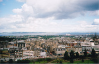 Edinburgh 02.jpg