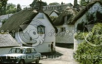 English Thatched roofs.jpg