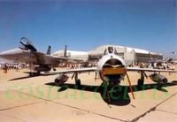 F-15 & Mig 15.jpg