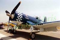 F-4 Corsair 01.jpg