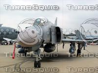 F-4 Phantom.JPG