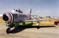 F-86 Sabre 01.jpg