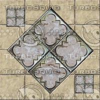 Floor003.jpg