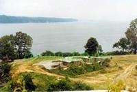 Fort Washington 03.jpg