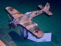 Fw190-OAMader.zip
