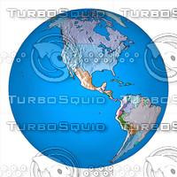 GlobeNALargeFinal.jpg