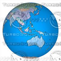 GlobePacificRimFinal.jpg
