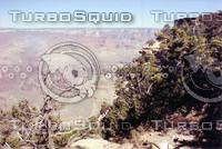 Grand Canyon 02.jpg