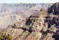 Grand Canyon 04.jpg