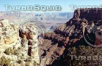 Grand Canyon 05.jpg