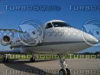 Gulfstream4.jpg