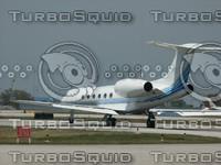 Gulfstream5_2.JPG