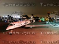Gulfstream5_3.JPG