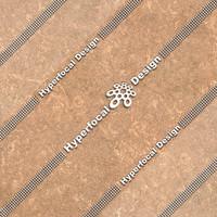 HFDJT_DirtLight02_Sml.jpg