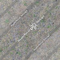 HFDJT_GrassDead01_Sml.jpg