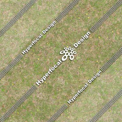 HFDJT_GrassFlowers02_thumb.jpg