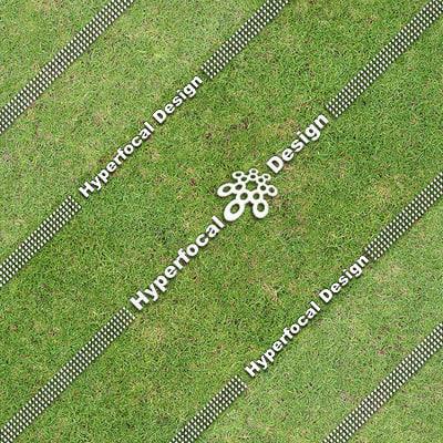 HFDJT_GrassGreen01_Thumb.jpg