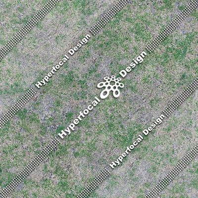 HFDJT_GrassPatchy04_Thumb.jpg