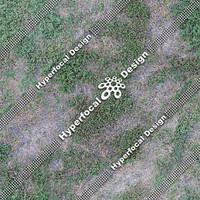 HFDJT_GroundCover01_Med.jpg