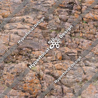 HFDJT_RockFace02_Thumb.jpg