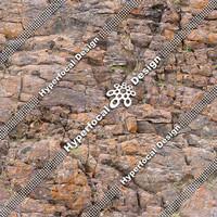 HFDJT_RockFace02_Med.jpg
