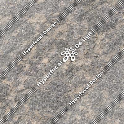 HFDJT_Stone01_Thumb.jpg