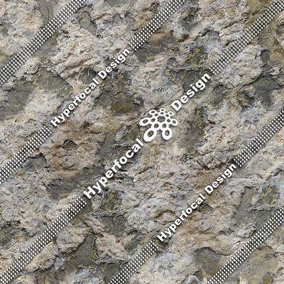 HFDJT_Stone02_Thumb.jpg