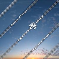 Hyperfocal-sky-textures-free.jpg