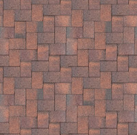 Herringbone_Antique_Brown.jpg