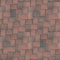 Herringbone_Antique_Red.jpg