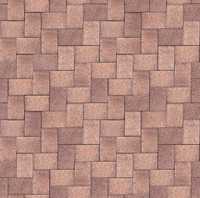 Herringbone_Cream_Brown.jpg