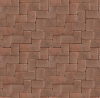 Herringbone_Terra_Cotta_Brown_Face_Mix.jpg