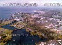 Hilo, Hawaii 02.jpg