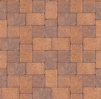 I-Pattern_Terra_Cotta_Brown.jpg