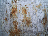 grunge rusty wall texture