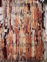 Rusty wall.JPG
