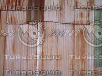 Tin Wall 02.JPG
