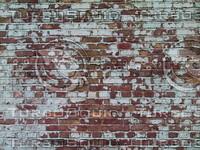 Bricks03.JPG