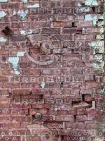 Bricks02.JPG