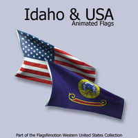 Idaho_Flag.zip