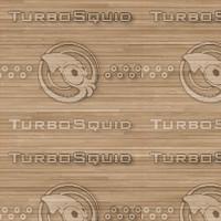 JTX_wood01.jpg